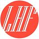 Lucy Harris Fitness Logo