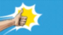 comic-style-thumbs-up.jpg