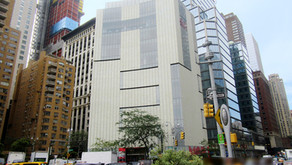 Engineer's Corner: FISP Inspections of Curtain Wall Buildings
