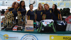 Skyline's Eighth Annual Charitable Golf Classic Reaches Record-Breaking Total of $115,000
