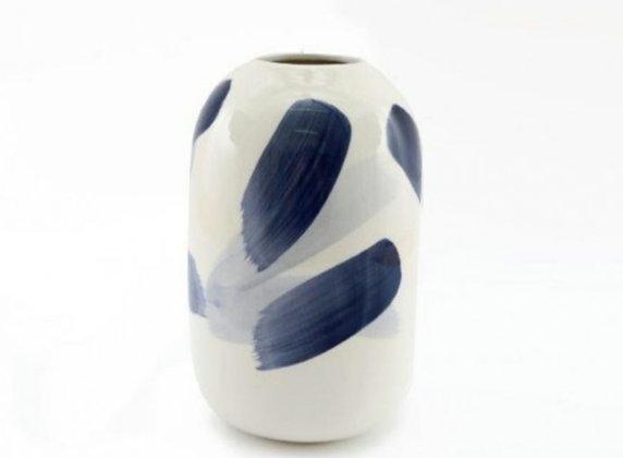 """Vase """"Blue Point"""" (précommande)"""