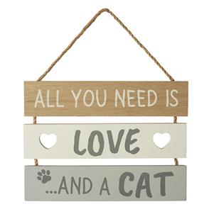 Petites flèches de direction «Cat»