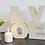 Thumbnail: LOVE décoratif