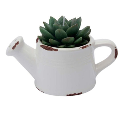 "Petite plante artificielle ""Gardening"""