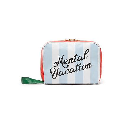 """Trousse de toilette """"Vacation"""""""