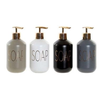 """Distributeur de savon """"Soap"""""""