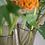 """Thumbnail: Vase """"Paper Flip"""""""