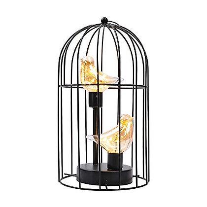 """Lampe LED """"Free Birds"""""""