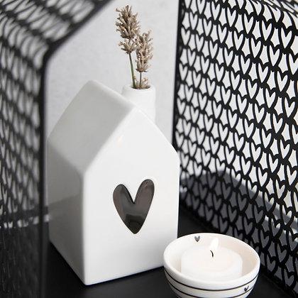 Petite décoration maison