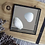 Thumbnail: Coeur en marbre véritable
