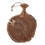 Thumbnail: Planche à découper bois naturel