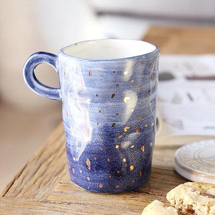 "Mug ""Blue Sky"""