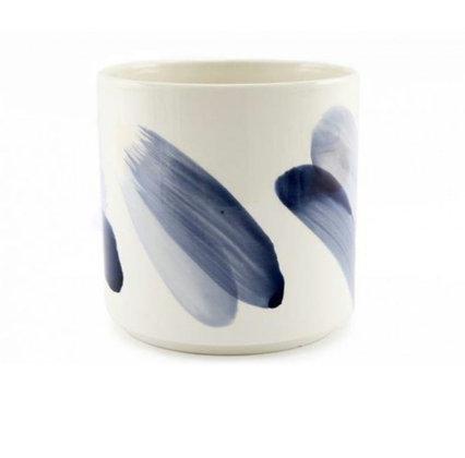 """Pot de fleurs """"Willow"""" (précommande)"""