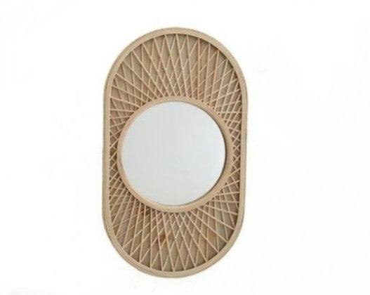 "Miroir ""Meditean"" (précommande)"