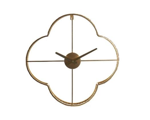"""Horloge """"Marocco"""""""