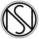nisso logo-png.png