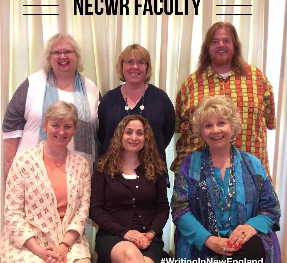 faculty 2016.jpg
