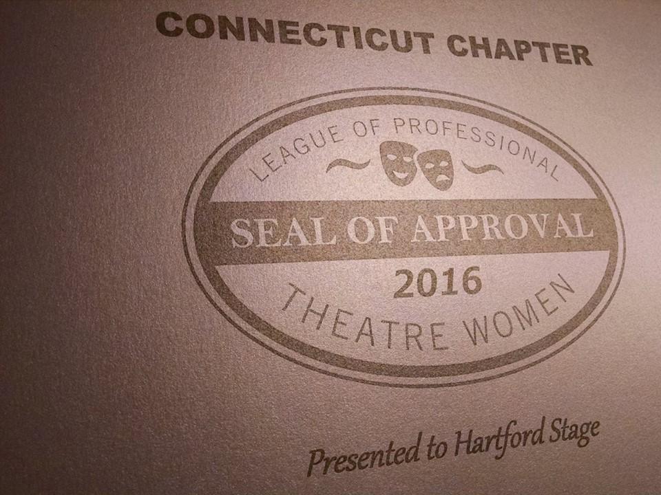 seal HS