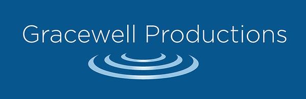 Gracewell logo reversed.jpg