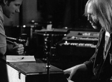 Tom Petty: An American Treasure preview
