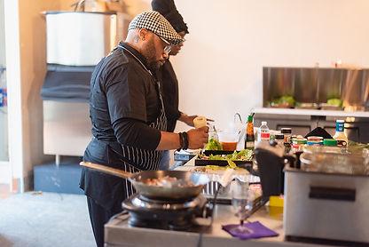 Chef Experience.jpg
