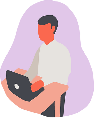 CV-pohja + Online-kurssi: Näin laadit timanttisen CV:n