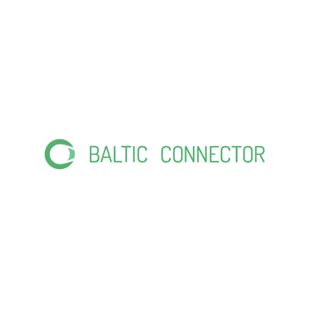 Baltic Connector