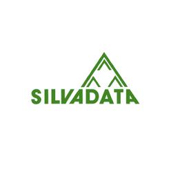 Silvadata