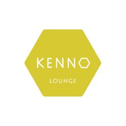 Kenno Lounge