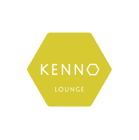 Kenno Lounge