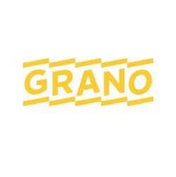 Grano