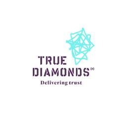 TrueDiamonds