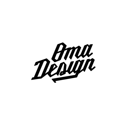 OmaDesign