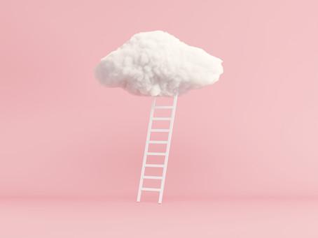 Intohimoa etsimässä – onko työn merkityksellisyydellä väliä?