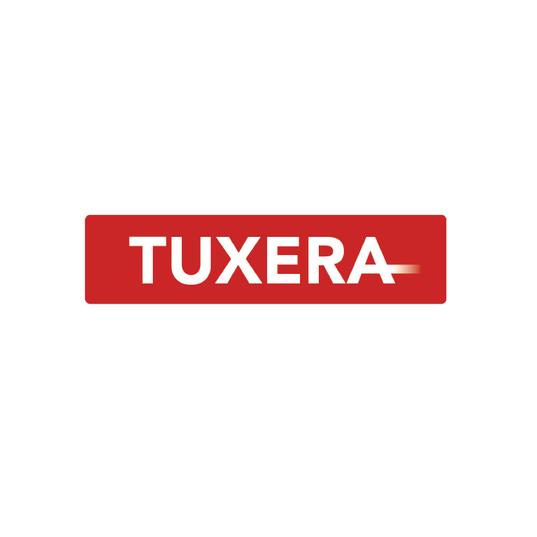 Tuxera refe.png