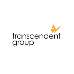 TrancendentGroup