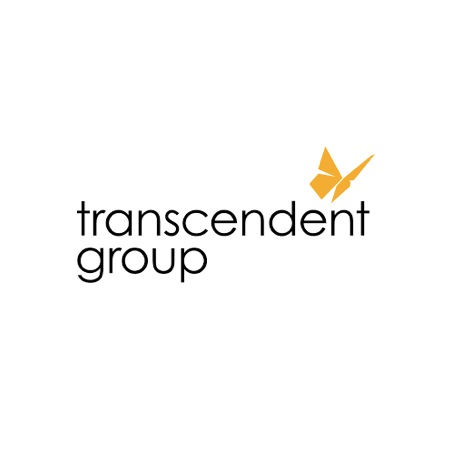 TrancendentGroup