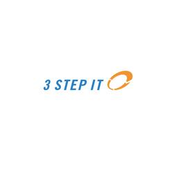 3 Step It