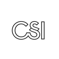 CSI Helsinki