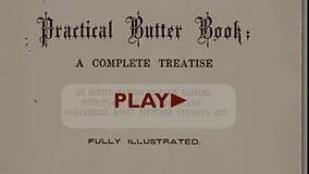 PRACTICAL BUTTER.webp