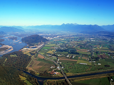 chilliwack.png