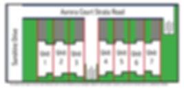 Aurora Court Map.jpg