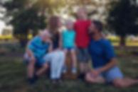 Vermeer Family 2017-0077 copy.jpg