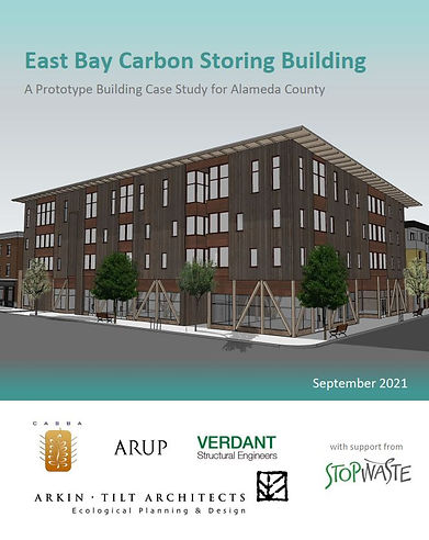Carbon Storing Building Prototype Cover.JPG