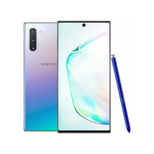 Galaxy Note 10 DUAL SIM