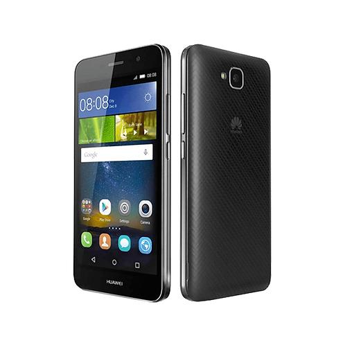 Y6 Pro Dual SIM