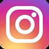 instagramRisorsa 2.png