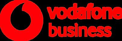 vodafone businessRisorsa 1.png