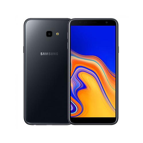 Galaxy J4+ Dual SIM