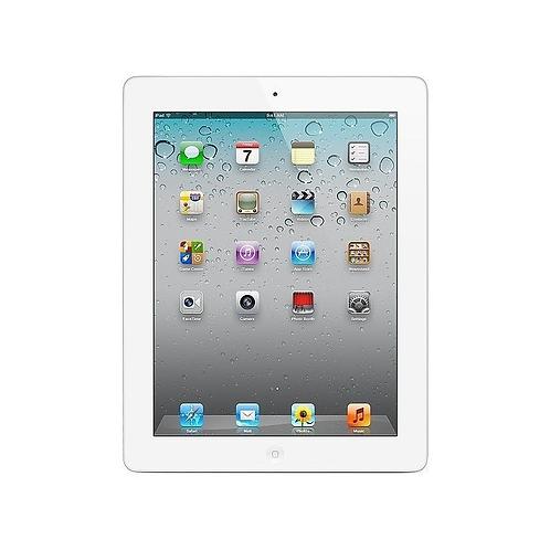 iPad 3 Wifi + Cellular